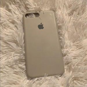 6 plus I phone case